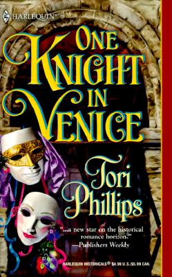 Image for One Knight in Venice