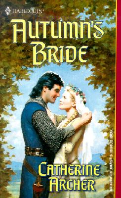 Image for Autumn's Bride