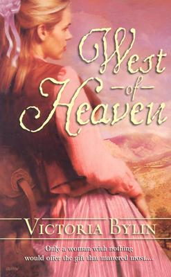 Image for West of Heaven