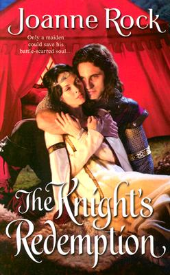 Image for The Knight's Redemption