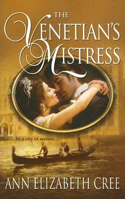 Image for The Venetian's Mistress