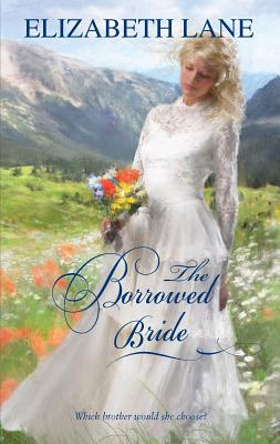 Image for The Borrowed Bride
