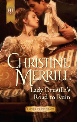 Image for Lady Drusilla's Road to Ruin