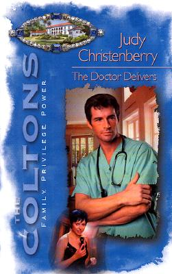 Image for The Coltons: The Doctor Delivers