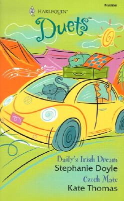 Image for Baily's Irish Dream / Czech Mate (Duets, No 88)
