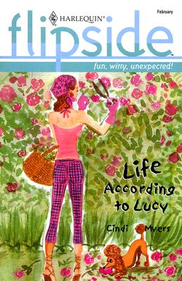 Life According To Lucy, Cindi Myers