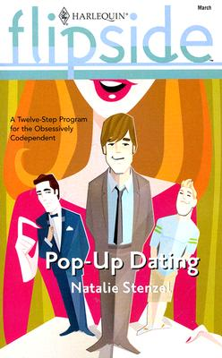 Image for Pop-Up Dating