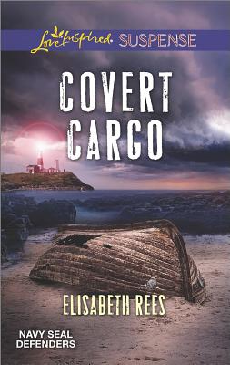 Image for Covert Cargo (Navy Seal Defenders)