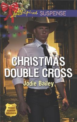 Image for Christmas Double Cross (Texas Ranger Holidays)