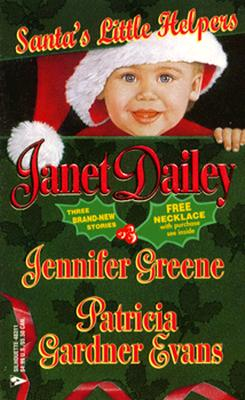Image for Santa's Little Helpers