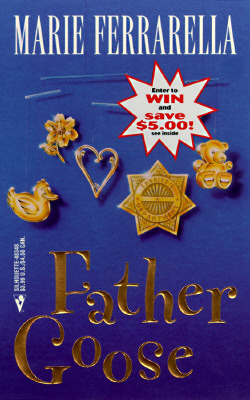 Image for Father Goose (And the Winner Is)