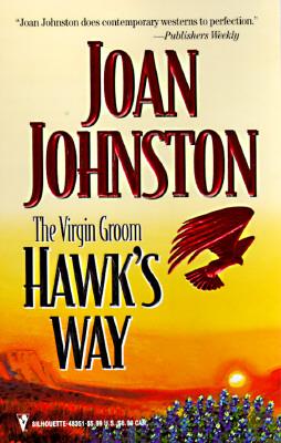 Image for Virgin Groom  (Hawk'S Way)