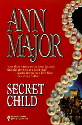 Image for Secret Child