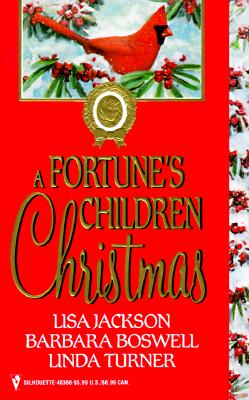 Image for Fortune'S Children Christmas