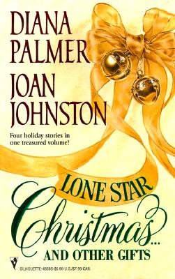 Image for LONE STAR CHRISTMAS AND OTHER GIFTS