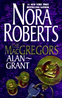 Image for The Macgregors; Alan & Grant (The Macgregors)