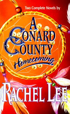 Conard County Homecoming (By Request 2'S) (By Request 2's), RACHEL LEE