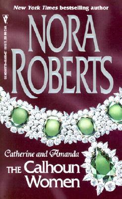 Image for Calhoun Women: Catherine & Amanda (Calhoun Women)