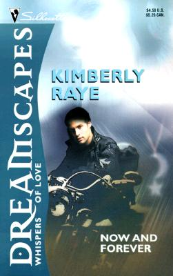 Dreamscapes: Now and Forever, Raye