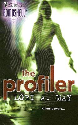 Image for The Profiler Killers Beware...