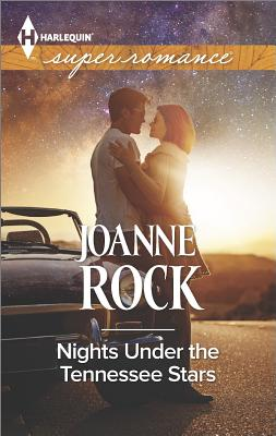 Image for Nights Under the Tennessee Stars (Harlequin Superromance)