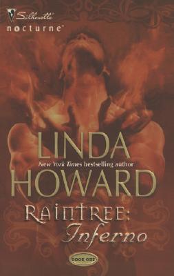 Image for Raintree: Inferno  (Bk1)