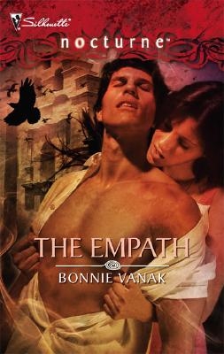 Image for The Empath