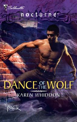 Image for Dance Of The Wolf