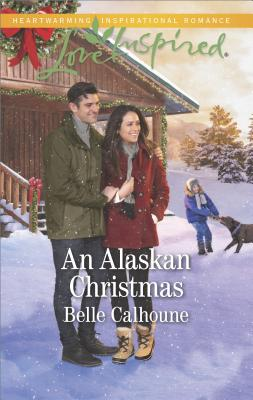 Image for An Alaskan Christmas
