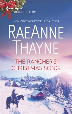 Image for The Rancher's Christmas Song