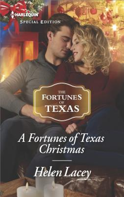 Image for A Fortunes of Texas Christmas (The Fortunes of Texas)