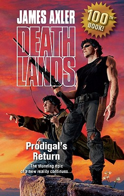 Image for Prodigal's Return (Deathlands)