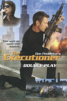 Image for Double Play (Executioner)