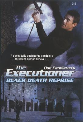 Image for Black Death Reprise (Executioner)