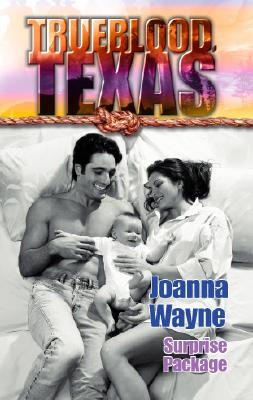 Image for Trueblood Texas: Surprise Package