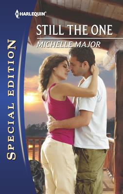 Still the One (Harlequin Special Edition), Major, Michelle