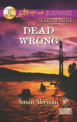 Dead Wrong, Susan Sleeman