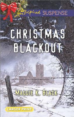 Image for Christmas Blackout