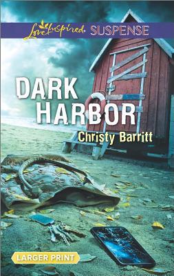 Dark Harbor, Barritt, Christy