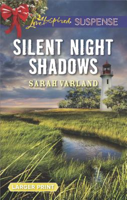 Image for SILENT NIGHT SHADOWS