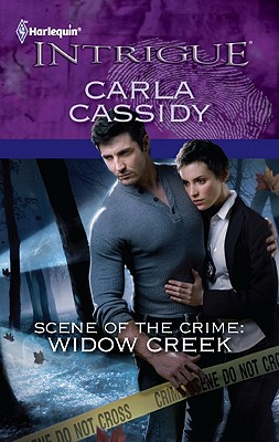 Image for WIDOW CREEK
