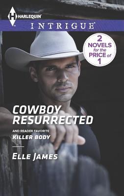 Image for COWBOY RESURRECTED & KILLER BODY