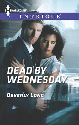 Image for DEAD BY WEDNESDAY