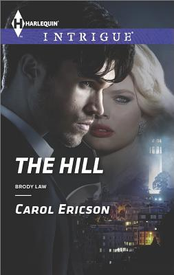 Image for HILL, THE