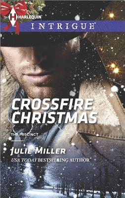 Image for CROSSFIRE CHRISTMAS