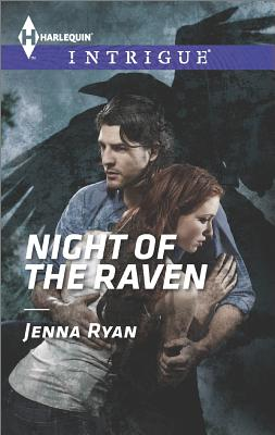 Image for NIGHT OF THE RAVEN