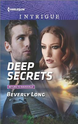 Image for Deep Secrets (Return to Ravesville)