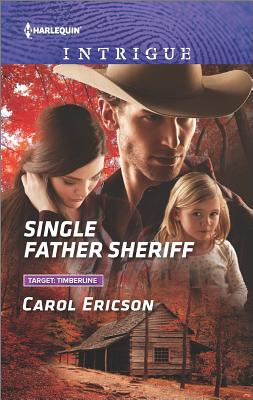 Image for Single Father Sheriff (Target: Timberline)