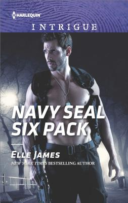Image for Navy SEAL Six Pack (SEAL of My Own)