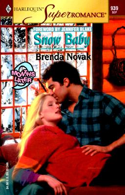 Image for Snow Baby